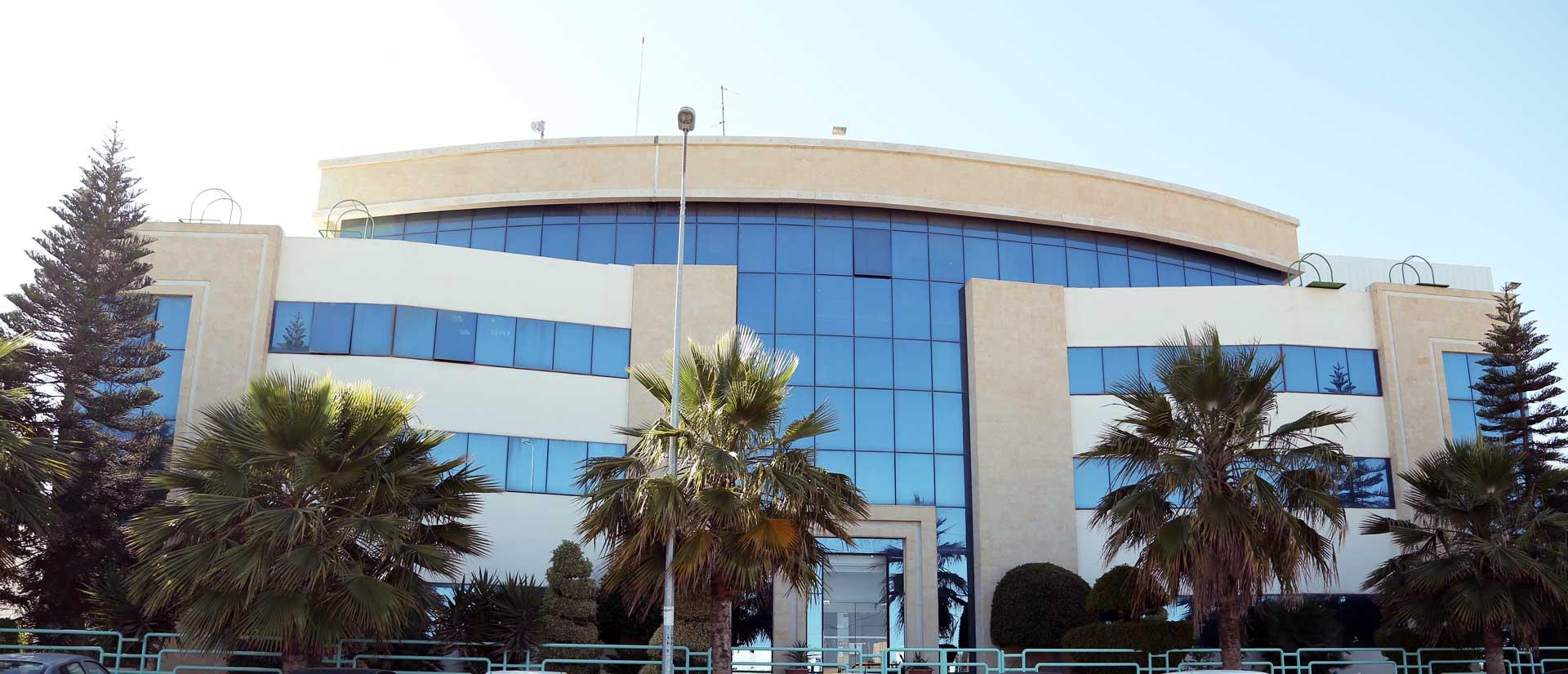 Cis Confection - Tunisie