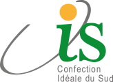 logo-Cis-confection